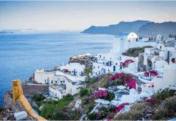 Viajeros de Airbnb gastaron 12 mil mdp en restaurantes en México