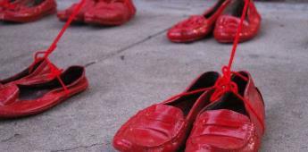 Casas de cultura promueven no violencia contra la mujer: IMAC