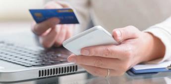 Cómo comprar por internet de forma segura en el Black Friday y Cyber Monday
