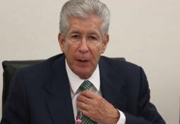 Fox y Noroña reaccionan a comentario de Llosa sobre AMLO