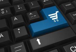Santander registra falla en servicios digitales