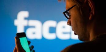 Facebook capacita a emprendedores