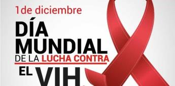 Famosos que murieron por VIH, SIDA
