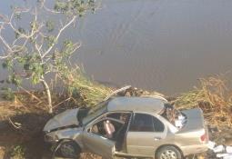 Muere un hombre atropellado en Camalú