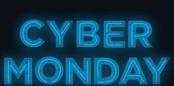 Cómo surgió el Cyber Monday