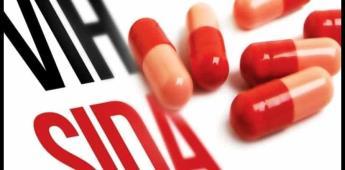 La historia del VIH/SIDA