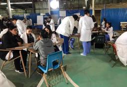Uno de enero el Seguro Popular desaparecerá, los servicios de salud serán bajo el nombre de INSABI