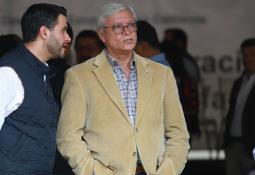 Cae primera funcionaria del XXIII Ayuntamiento de Ensenada