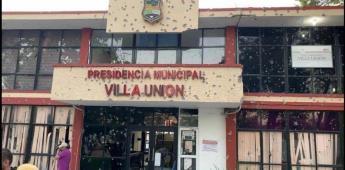Suman 22 muertos por enfrentamiento en Villa Unión