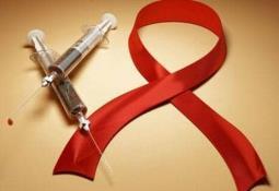 Crecen los casos de SIDA en jóvenes de 15 a 24 años en México