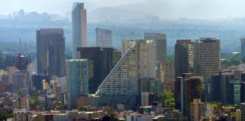 CEMEX participa en renovación de zona industrial en la Ciudad de México