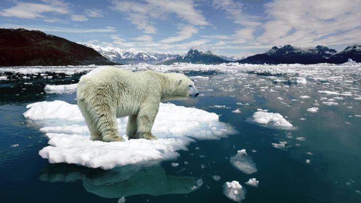 Jefe de la ONU advierte que el cambio climático se encuentra en un punto sin retorno