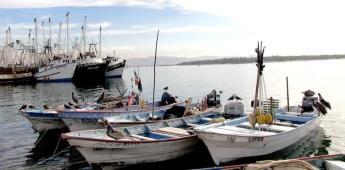 Encuentran cuerpo en la parte norte de Isla de Cedros