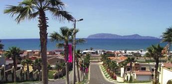 Inseguridad y contaminación: lo que más  preocupan a vecinos del Fraccionamiento Playas de Tijuana