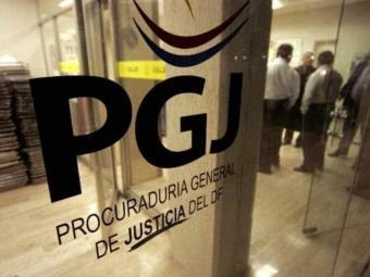 En búsqueda de Laura Karen participó todo el gobierno local: PGJ