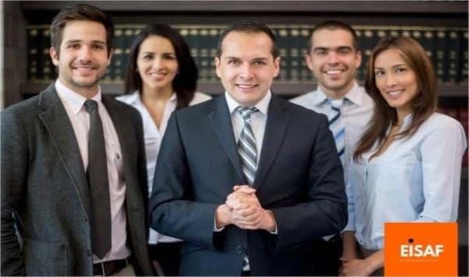 Homologa tu título profesional de México en España, ¿cómo se hace?