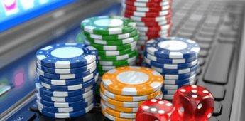 Casinos Online: Cómo sacar el máximo provecho de ellos