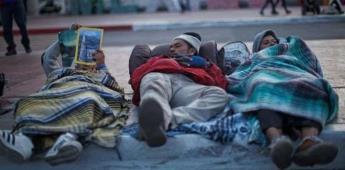 Radiotón 13 de diciembre a favor de Casa del Migrante en Tecate