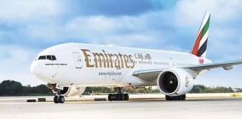 Emirates e Interjet se alían para conectar a pasajeros
