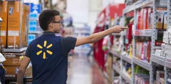 Pide Profeco a Walmart echarle más ganitas para el Buen Fin