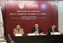 Santander presenta fallas en viernes de quincena y aguinaldo