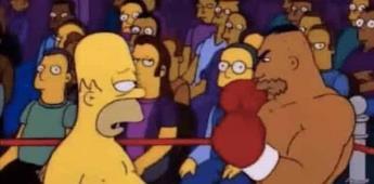 Los memes de la pelea entre Andy Ruiz y Anthony Joshua