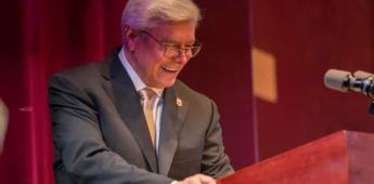 67% pide que el Gobernador Jaime Bonilla Valdez siga en su cargo