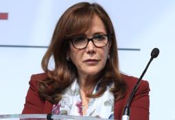 Presidente de Coparmex hace campaña para gubernatura de BC: AMLO