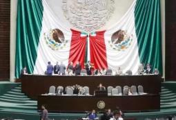 Investigarán si hay colaboradores de García Luna en gobierno de AMLO