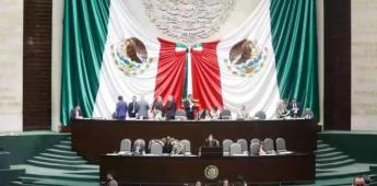 Diputados aprueban la Ley de Amnistía; pasa al Senado