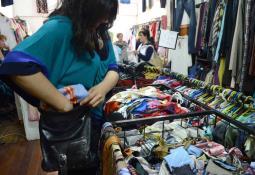 Falla aplicación de BBVA México en quincena