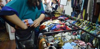Empresas mexicanas pierden hasta 13 mil millones de pesos al año por robo hormiga