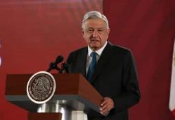 En proceso la renovación del PRI bajacaliforniano: Carlos Jiménez