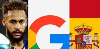 Google revela las búsquedas del año 2019