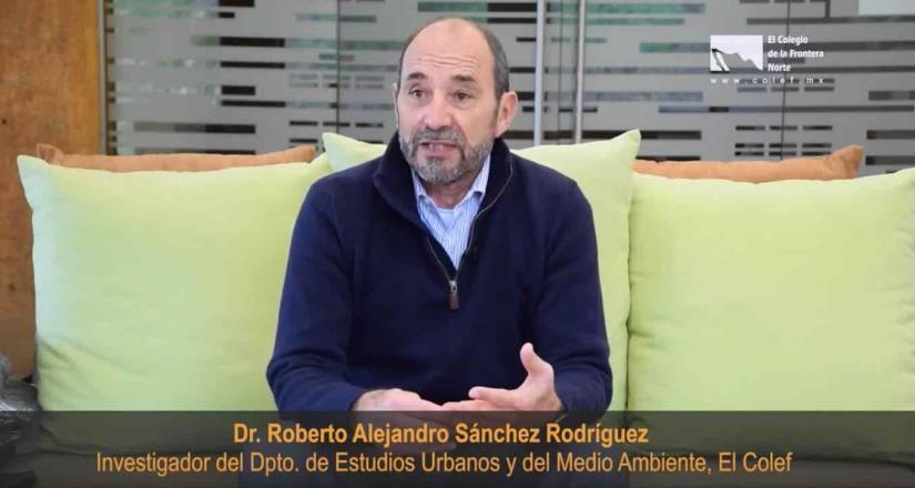 Cumbre de Acción Climática se lleva a cabo en Madrid
