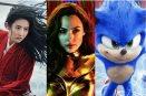 Las películas más esperadas del 2020