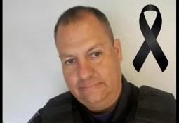 Policías de Tijuana lograron cuantioso decomiso