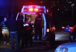 Atiende Policía Municipal de Tijuana caso de hombre armado en auto con reporte de robo