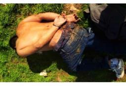 Policía fallece en ataque armado