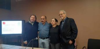 Se abre la convocatoria para el Trienal de Tijuana 1: Internacional Pictórica