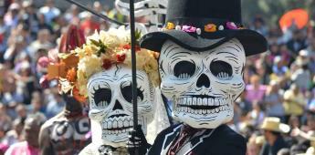Panorama de la industria turística en México para el 2020