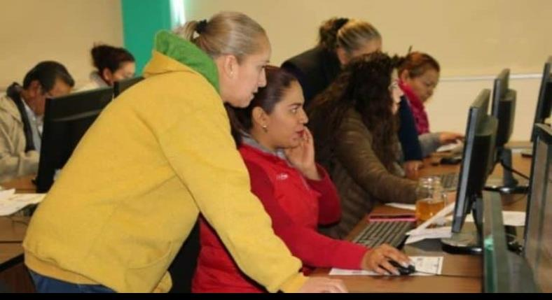 20 de diciembre termina el periodo del proceso de Inscripciones a Educación Básica