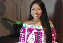 Chica de Acapulco Shore hace broma a sus seguidores para incentivar el amor: Le reprochan su juego
