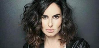 Eligen followers sobre talento, asegura Ana Serradilla