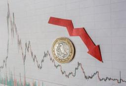 El próximo año se dará prioridad a la inversión para reactivar la economía: AGC