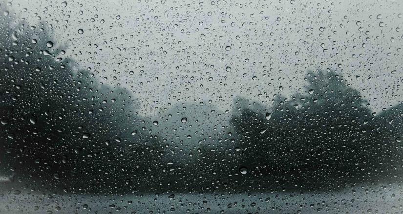 Se pronostican posibles lluvias en la región para el fin de semana