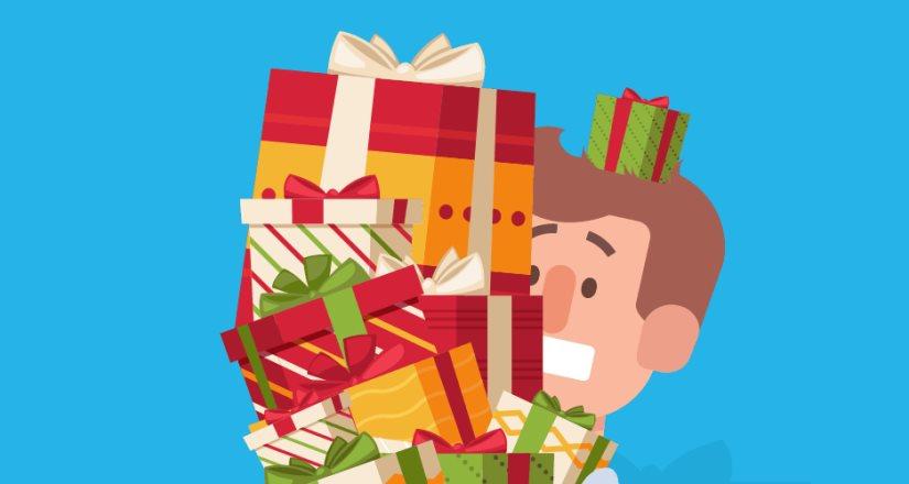 El incremento del costo de vida: la principal razón por la que los mexicanos gastarán más en Navidad