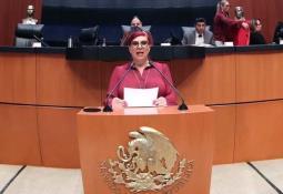 AMLO pide a gabinete no bajar la guardia contra la corrupción