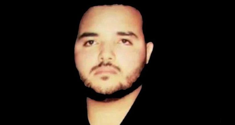 México extradita a Ismael Zambada a Estados Unidos