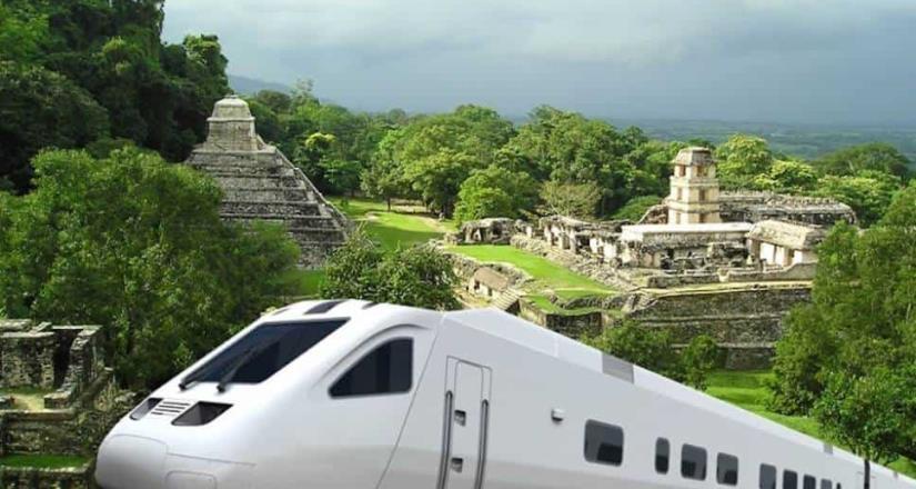 Transnacionales arrasan con México con permisiva del Gobierno